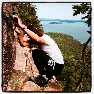 USA_Klettersteig